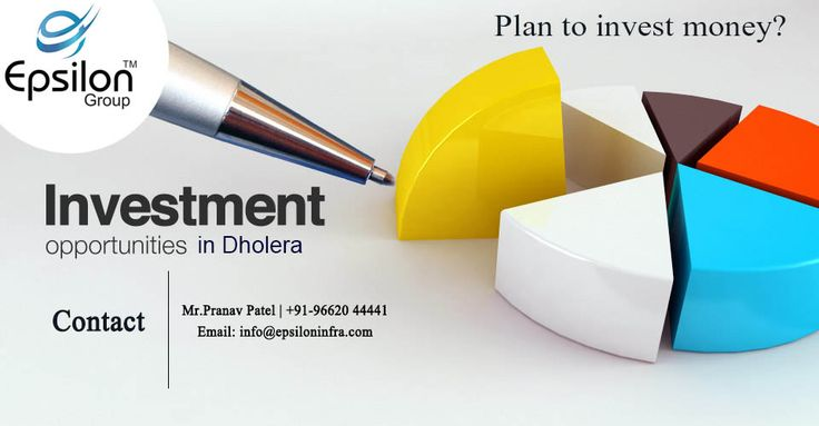 Delhi-Mumbai Industrial Corridor is to be conceived as a Model Industrial Corridor of international standards with emphasis on expanding the manufacturing and services base and develop DMIC as the 'Global Manufacturing and Trading Hub'. Contact us on www.epsiloninfra.com