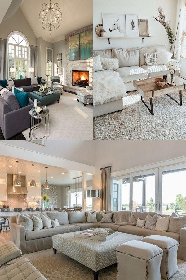 Lounge Room Ideas Best Living Room Design Ideas Handmade Wall Decoration Ideas Room Furniture Design Lounge Room Decorating Ideas Pallet Furniture Outdoor