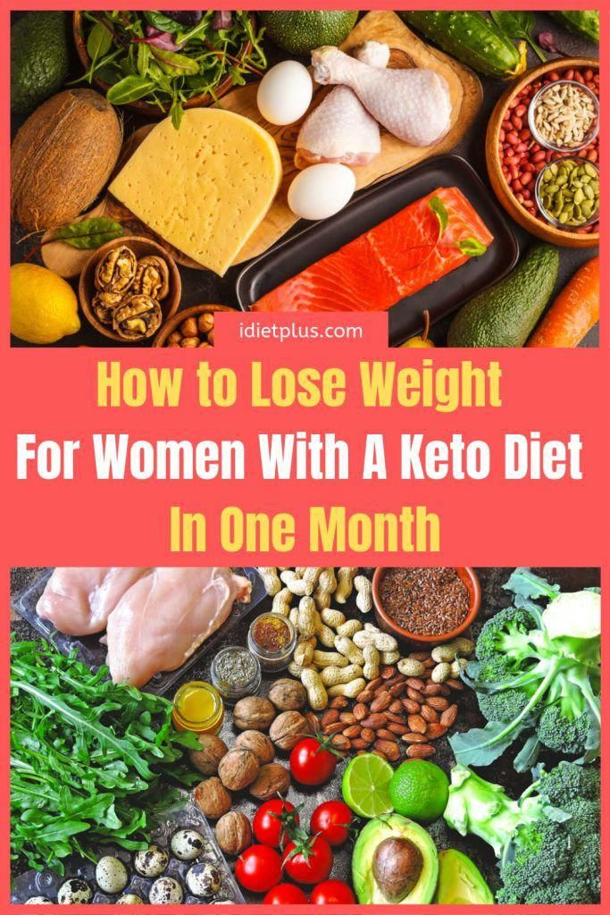 Yoga Helpful Techniques For Buying Gold Workout Food Diet Keto Diet