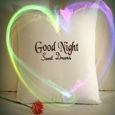 نتيجة بحث الصور عن good night sweet dreams