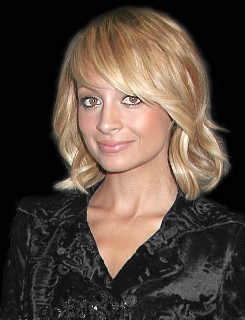 cute med length haircuts 1000 ideas about medium length hairstyles on 4773 | e893561644773750660b4913a8b1fbb9