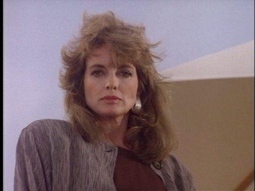 Linda Gray in Dallas (1978) Dallas (TV Series 1978–1991) on IMDb: Movies, TV, Celebs, and more...