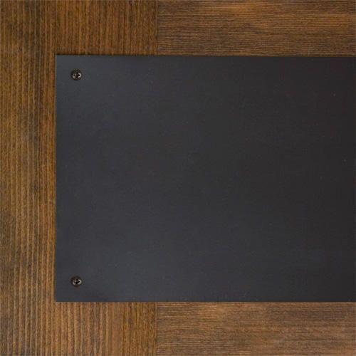 Best 25 Kick Plate Ideas On Pinterest Craftsman Sheets