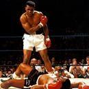 10 от най-знаменитите боксови мачове на Мохамед Али | 10-те най | светът е шарен