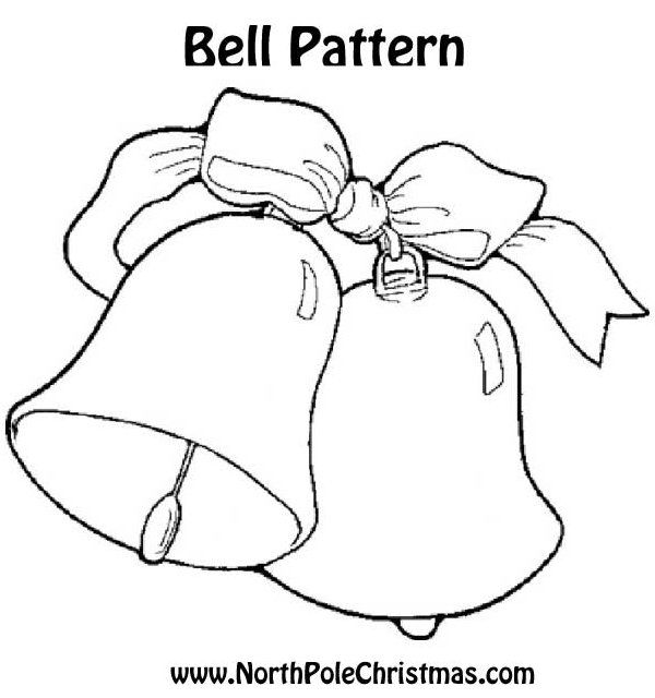 Images about christmas printables on pinterest