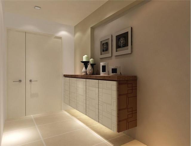 floating shoe rack http://interiordesignsingapore.com/forums/discussion/39/fernvale-4-room-hdb-flat-at-22k#Item_1