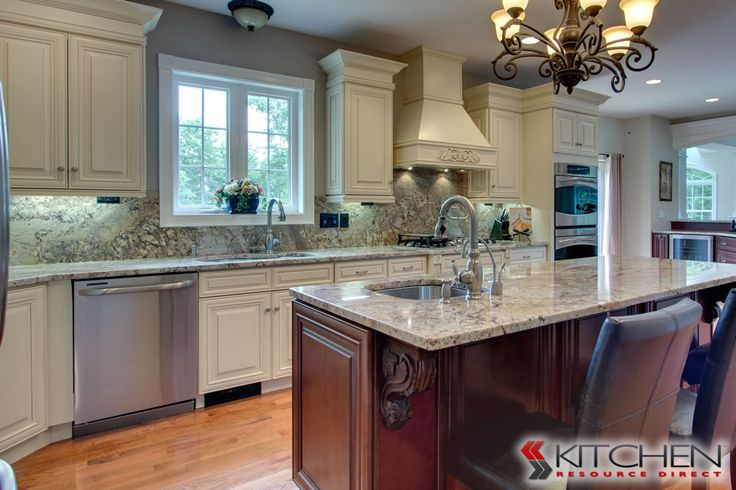 discount kitchen cabinets 28 images kitchen cabinets