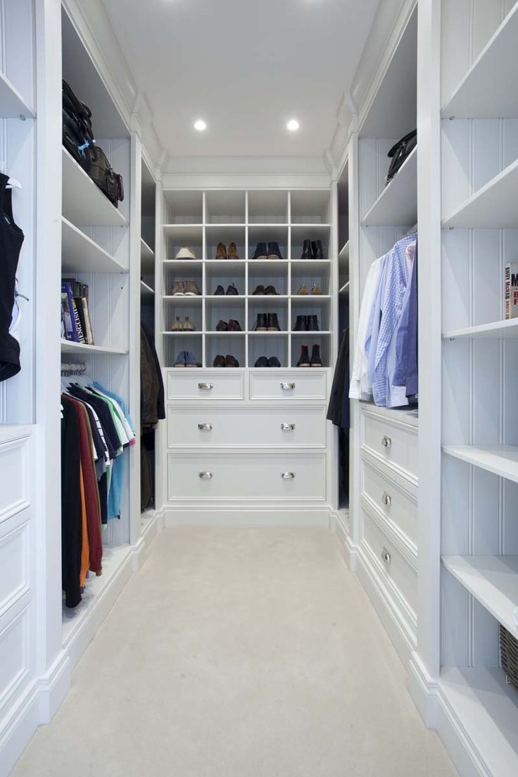 The Zhush: The Great Closet Cleanse