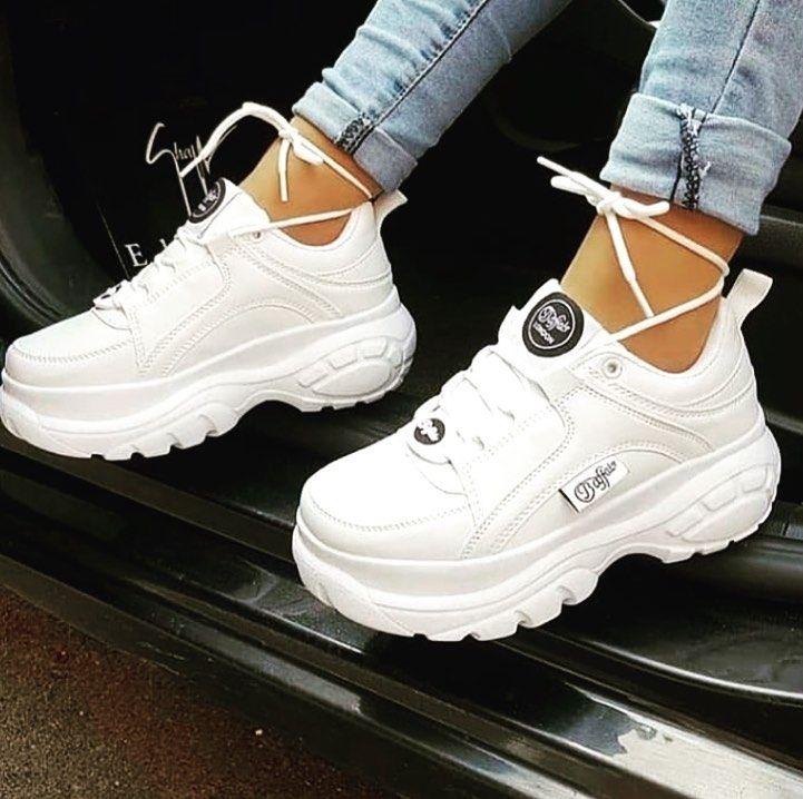 Odenissiz Catdirilma Movcuddur Geyim Baku Geyimler Paltar Qadingeyimleri Ucuz Air Max Sneakers Nike Nike Air Max