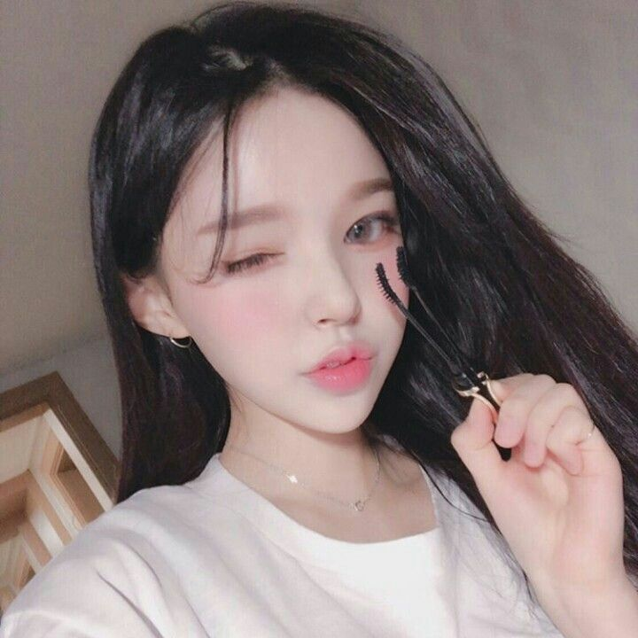 ????????????????????????????????.mp3   Ulzzang girl, Beauty girl, Cute korean girl