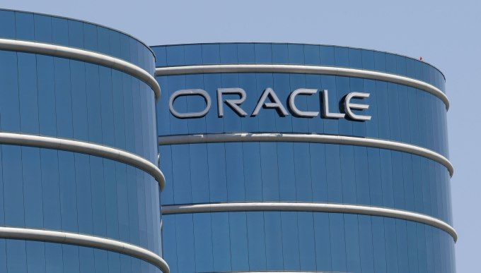 Oracle acquires DNS provider Dyn subject of a massive DDoS attack in October