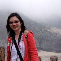 Vera Ciputra with www.borbornews.com