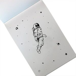 Flash Book – Top 50 Designs by inkbox is a  temporary tattoo from inkbox