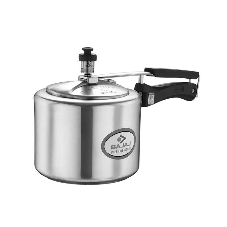 28 best images about pressure cooker on pinterest. Black Bedroom Furniture Sets. Home Design Ideas