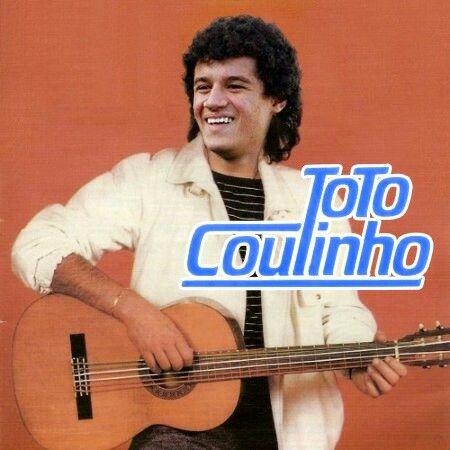 Toto Coutinho