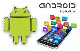 Spritz brings the Android App Development services in Bangalore from its highly qualified professional Developers.
