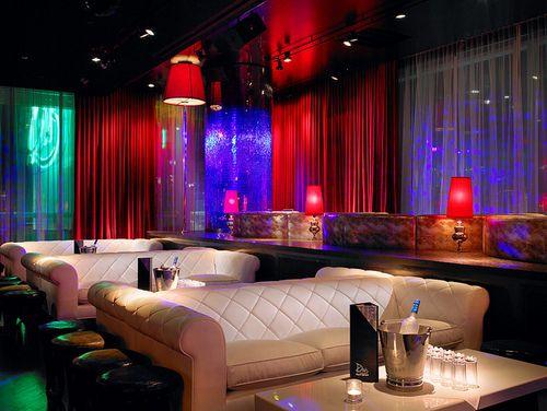 253 best night clubs fancy restaurant 5 star hotel. Black Bedroom Furniture Sets. Home Design Ideas