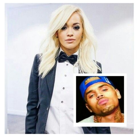 #RITAORA - #CHRISBROWN   Rita Ora's apparently been working with Chris Brown in secret.  Rita's hoping Chris' influence will boost her popularity in the US.   Their track is rumoured to be appearing on her new album, and could be the next single to follow Poison.  Posted on: Friday 12th June 2015, 11:49 AM  Source: CI4TKS™ - The Ticket Search Engine! www.EntertaimmentNe.ws.   Author: Click It 4 Tickets  Buy tickets online at www.clickit4tickets.co.uk/music