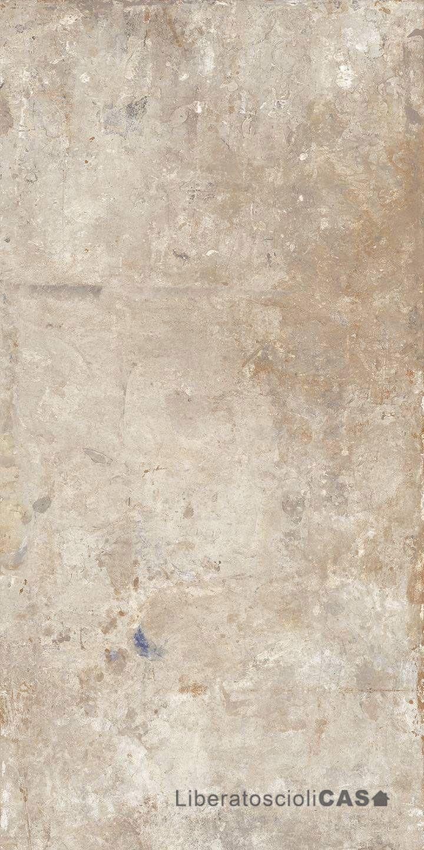 22 best gres porcellanato images on pinterest modern art leffetto cemento della collezione action di fondovalle incontra le tracce di un vissuto creativo evidente nei passaggi tonali di colore e nel segno dailygadgetfo Choice Image