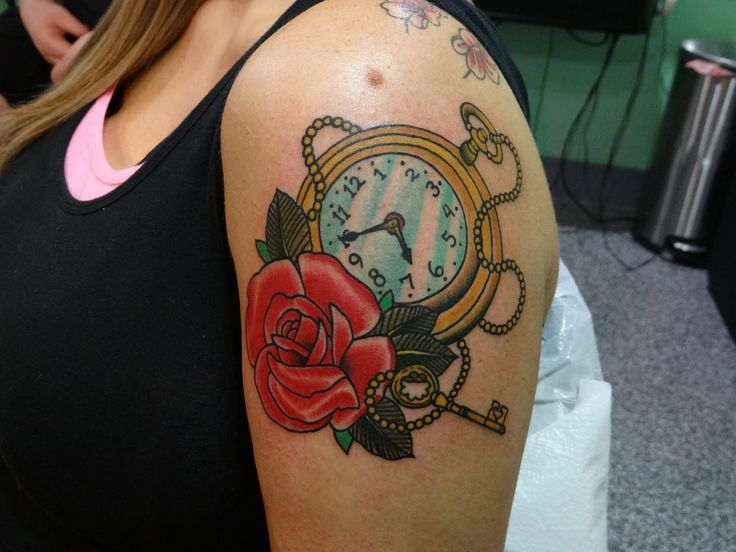 40 best donkey girl tattoo images on pinterest female tattoos