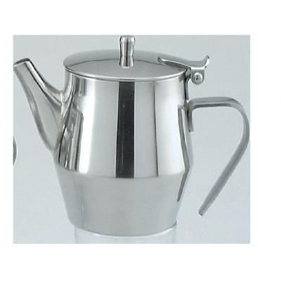 Picture of Coffee Pot Stainless Steel 1500ml Princess
