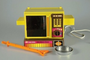 Easy Bake OvenOvens 1980S, Easybake Ovens, Kids Stuff, Easy Baking Ovens, Childhood Memories, Baking Cake, Easy Bak Ovens, Flashback Memories, Favorite Toys