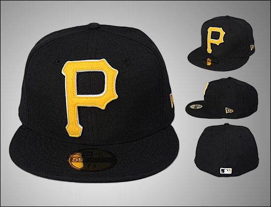 MLB Pirates
