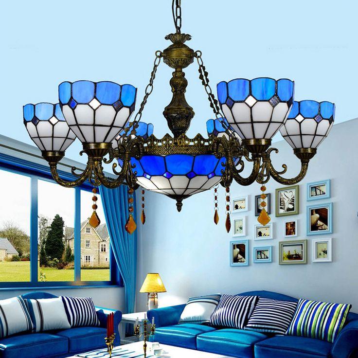 8942 besten Lights & Lighting Bilder auf Pinterest   Lampen ...