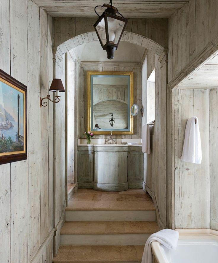 Cuartos De Baño De Diseño | As 1147 Melhores Imagens Em Interiores Para Banos No Pinterest