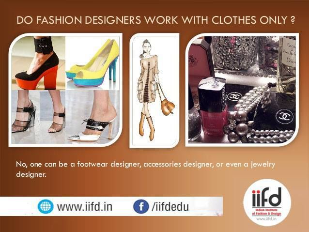 https://indianfashioninstitutedotin.wordpress.com/2017/05/19/what-is-a-fashion-design-degree/  What Is a Fashion Design Degree?