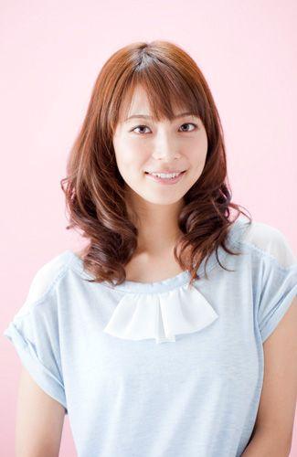 相武紗季髪型画像集☆ショート・ボブ・ミディアム☆前髪についても | 美人部