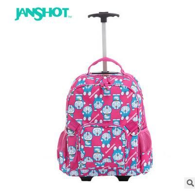 Best 25  Rolling backpacks for girls ideas on Pinterest | Rolling ...