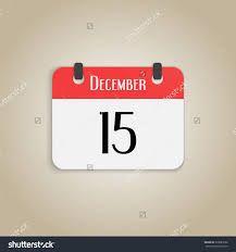 Image result for month of december