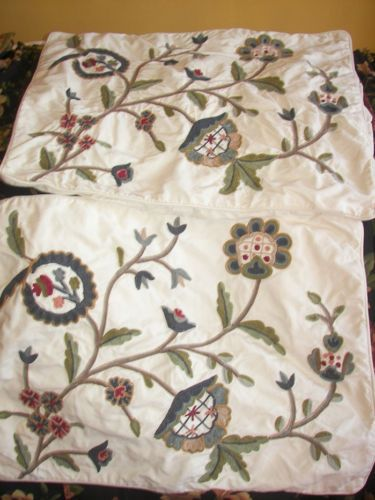 80 Best Images About Antique Coverlets Bedspreads