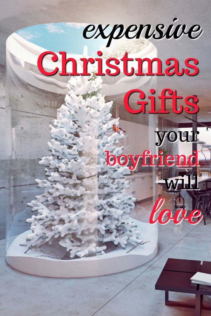 Holiday Dating To Gift Or Not To Gift
