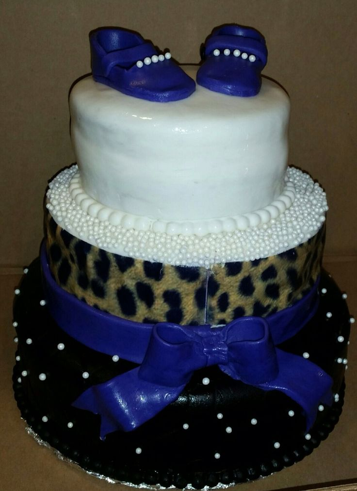 Cake By dinishabrown9 Cakescupcakesdesserts