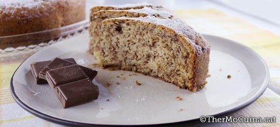 http://thermocuina.cat/?recipe=bescuit-de-iogurt-amb-xocolata-amb-llet