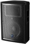 Yorkville YX12 Pro Audio Speaker