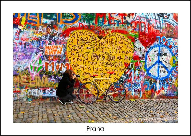 Prague - Prague, Prague