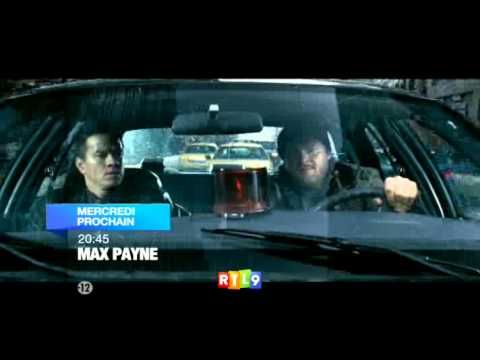 Programme TV - Mercredi prochain MAX PAYNE - http://teleprogrammetv.com/mercredi-prochain-max-payne/