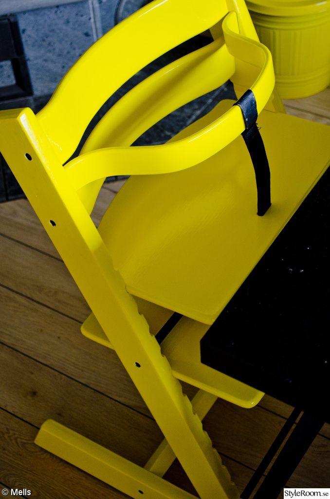 stokke,tripp trapp stol,barnstol
