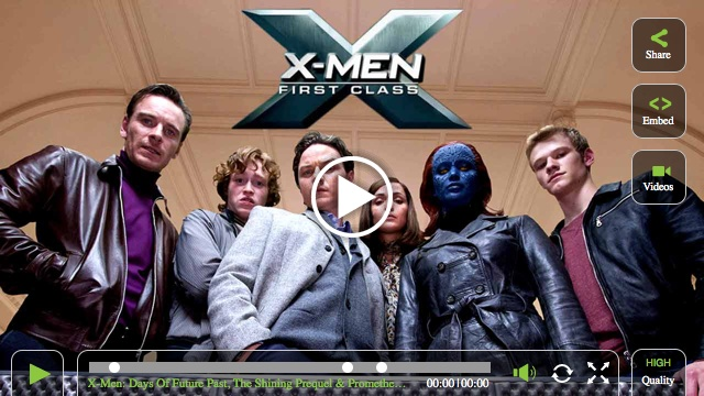 What do X-men, Prometheus, The Shining and Ted all have in common? Find out on this week's ep of Film State, now live! http://www.izonorlando.com/2012/08/film-state-season1-episode-3-x-men-days-of-future-past-the-shining-prequel-prometheus-2/