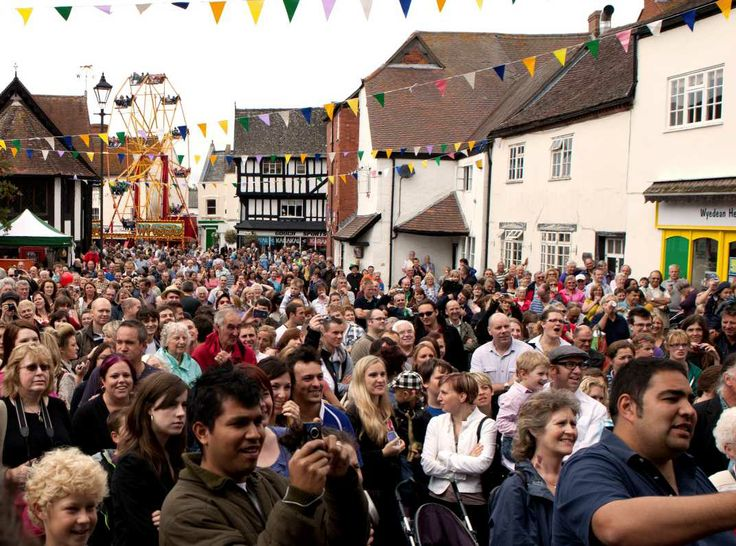 Newent Onion Fayre #Gloucestershire #England #UK September 13th 2014