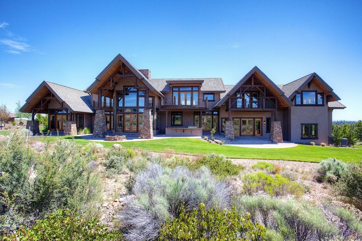 17 best images about homes for sale bend oreogn on for 10000 sq ft in acres