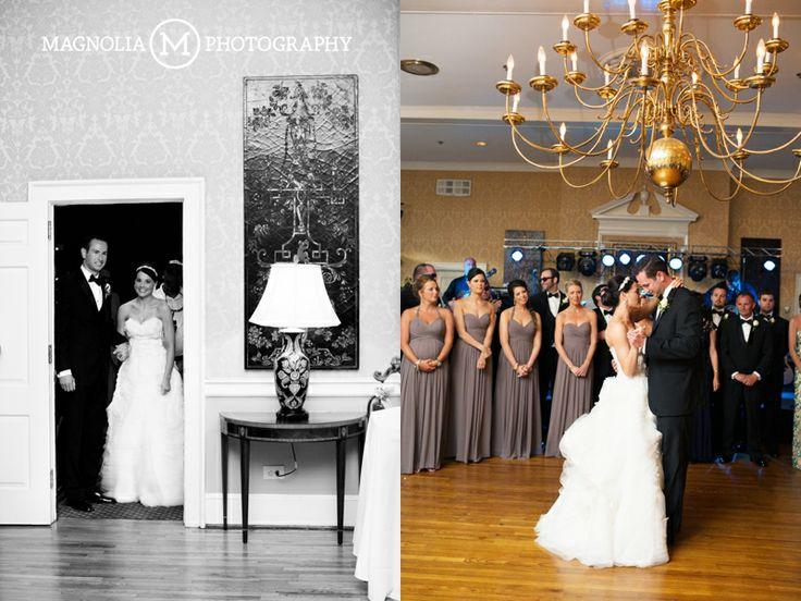 Kinston NC Wedding Photographer