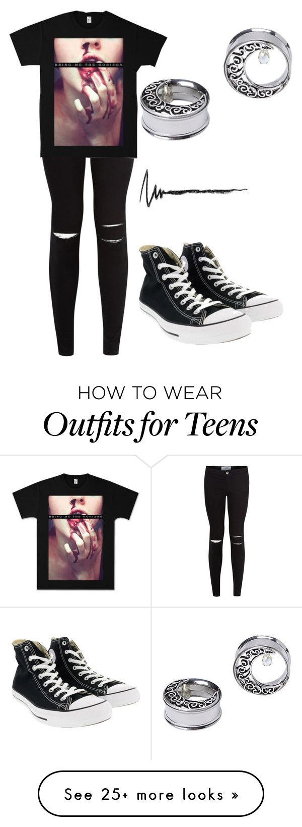 best images about outfits for teens on pinterest topshop steve