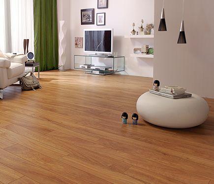 finfloor suelo laminado golden guadiana terraza. Black Bedroom Furniture Sets. Home Design Ideas