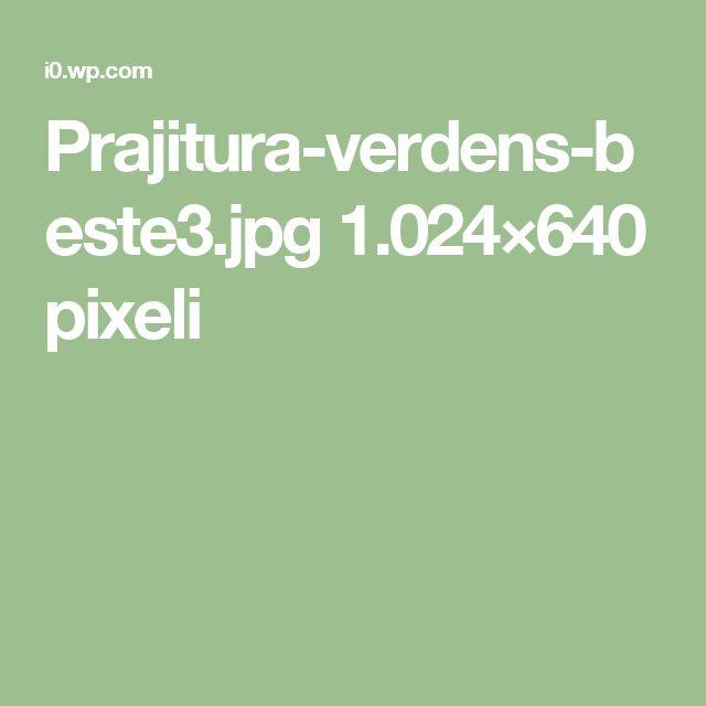 Prajitura-verdens-beste3.jpg 1.024×640 pixeli