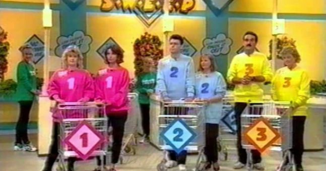 Image result for dale winton jackets 90s