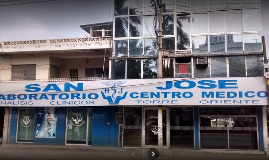 Apuñalan a reportero de NORESTE en Poza Rica - http://www.esnoticiaveracruz.com/apunalan-a-reportero-de-noreste-en-poza-rica/